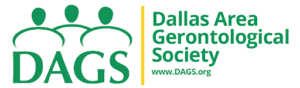 Dallas Area Gerontological Society