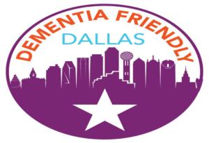 Dementia Friendly Dallas