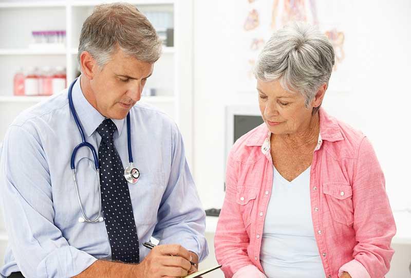 Women retirement planning
