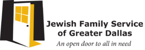 Jewish Family Services of Greater Dallas