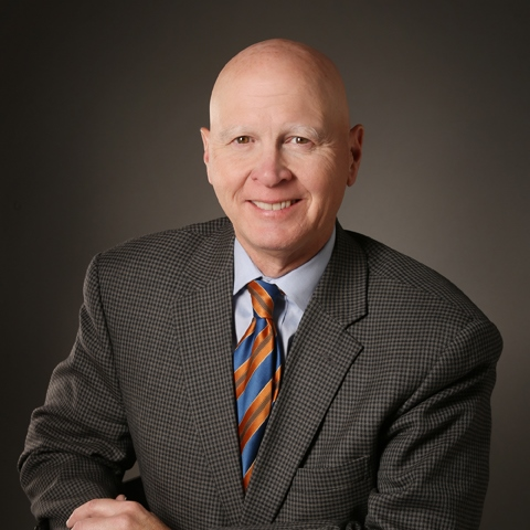 Attorney John McNair
