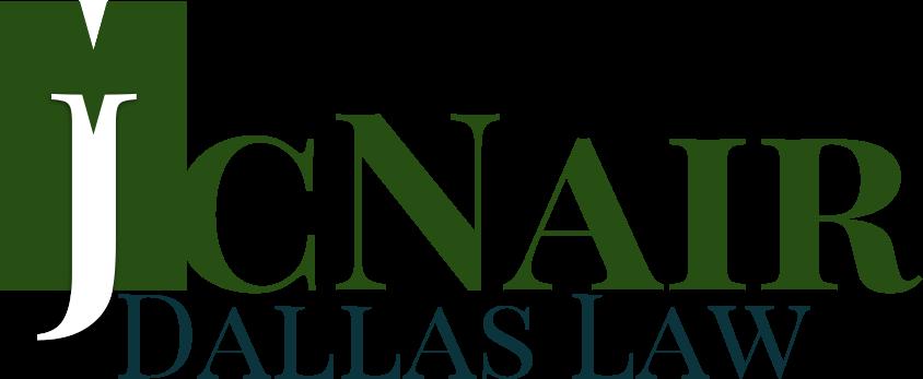 McNair-Dallas-Law
