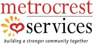 Metrocrest Services
