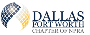 National Placement and Referral Alliance DallasFortWorth