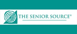 The Senior Source
