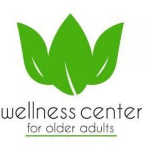Wellness Center Online