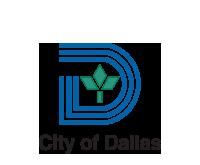 City of Dallas Tx