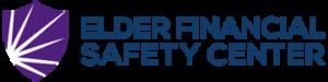 elder-financial-safety-center