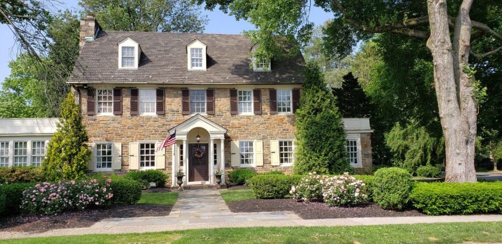 Enhanced Life Estate