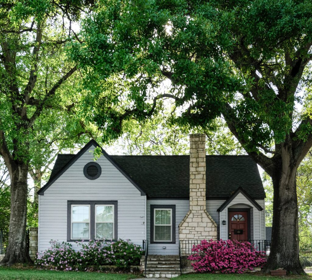 Medicaid Estate Recovery Program