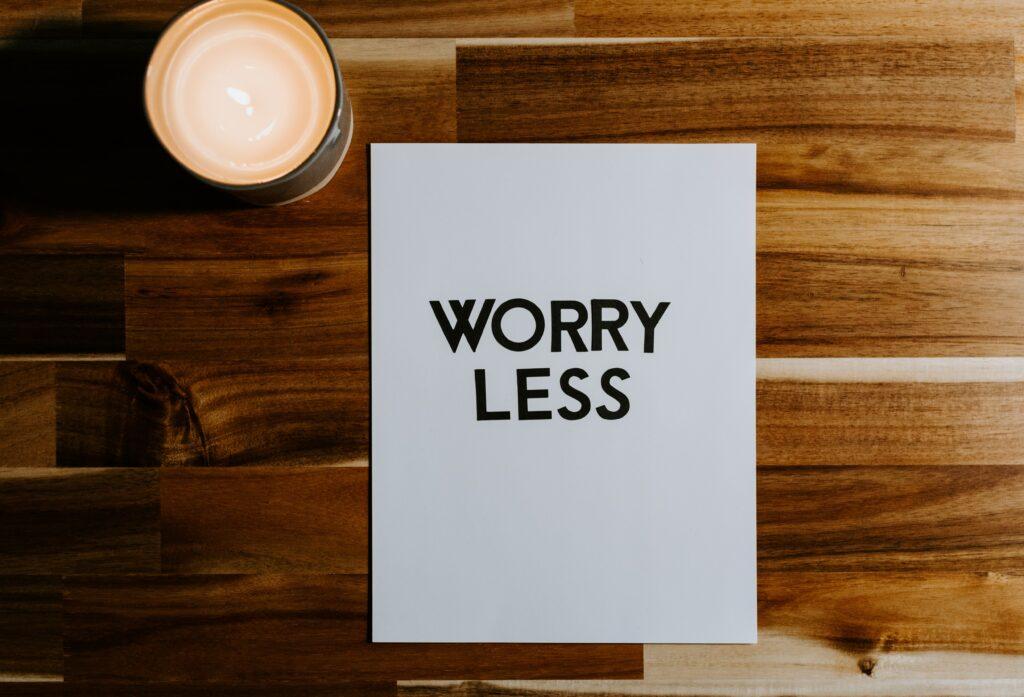 Stress-free Estate Planning