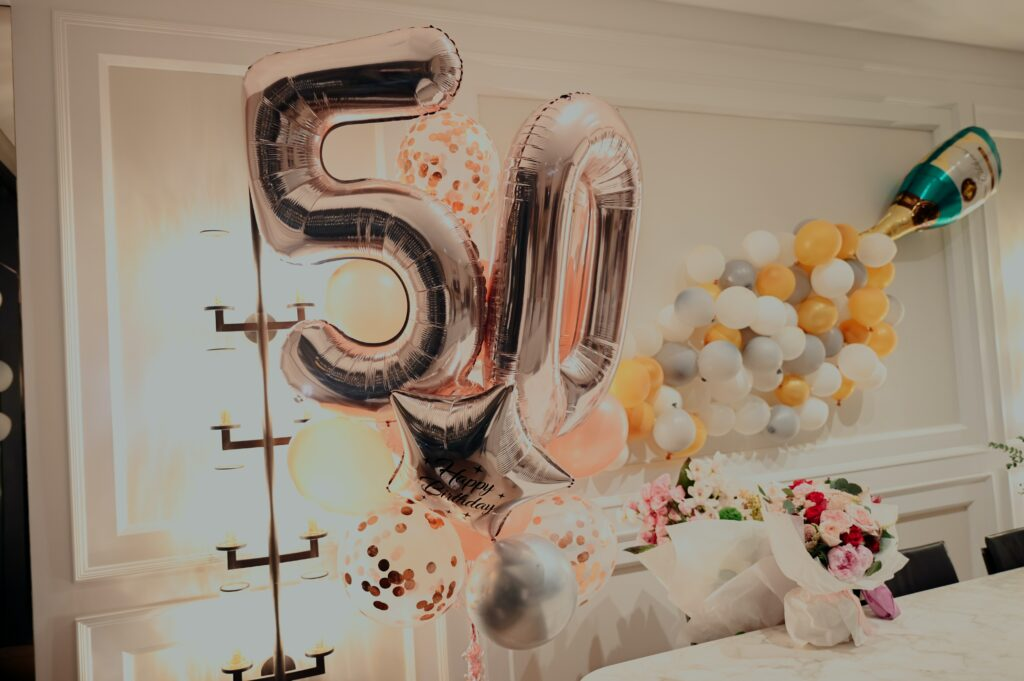 financial blunders after 50