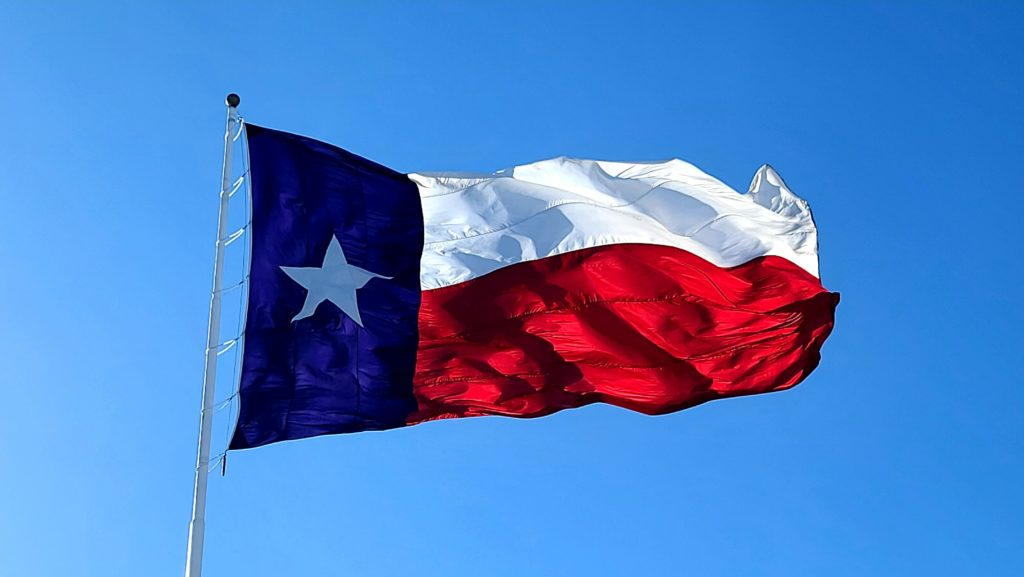 Texas Newcomers need to update their wills