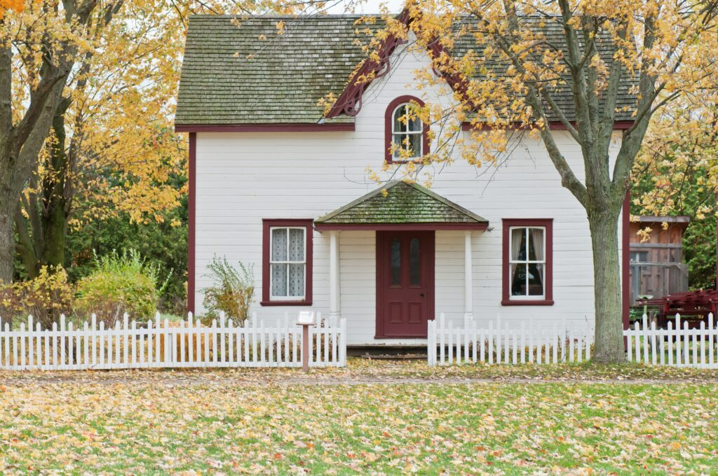 Home Mortgage After Death