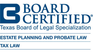 Estate Planning Probate Law