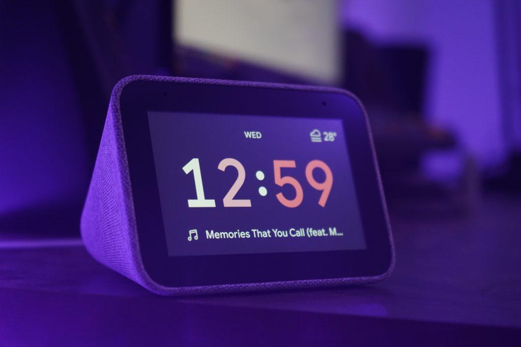 Sleep impacts Dementia Risk
